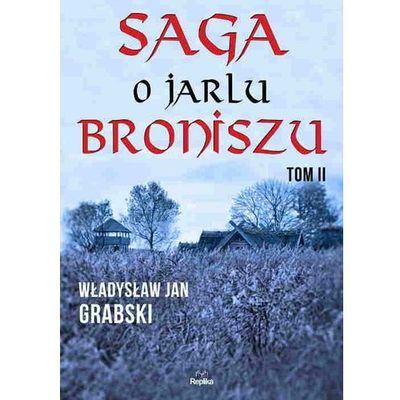 Książki militarne Grabski Władysław Jan