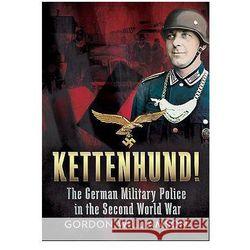 Książki militarne  Fonthill Media Libristo.pl