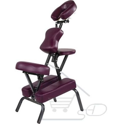 Krzesła 1 kupdladomu