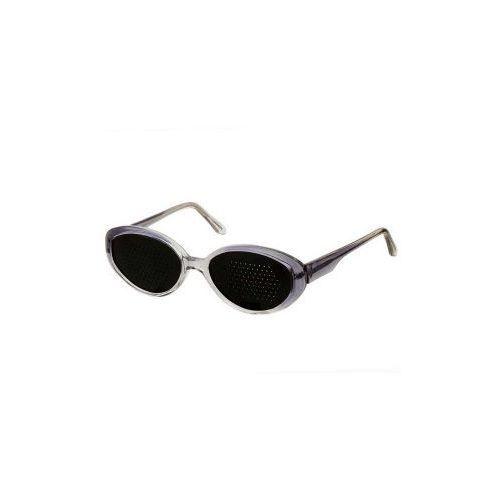 Okulary niesoczewkowe ajurwedyjskie damskie