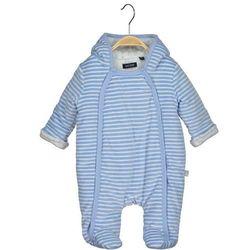 Kombinezony dla niemowląt  Blue Seven Mall.pl