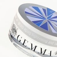 Gemma Bright 50 ml