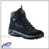 Buty trekkingowe OLANG Tarvisio 816 ANTRACITE - sprawdź w wybranym sklepie