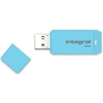 PenDrive INTEGRAL