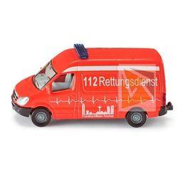 Ambulanse  Siku