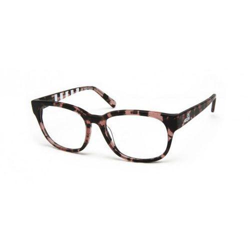 Okulary korekcyjne ml 014 04 Moschino