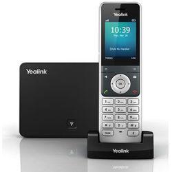 Telefony i bramki VoIP  Yealink voip24sklep.pl