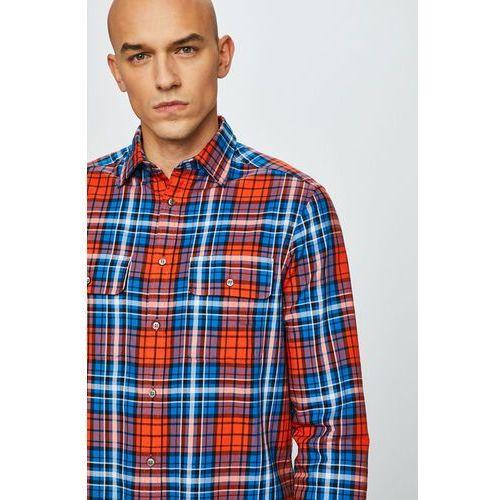 Koszula (Calvin Klein) opinie + recenzje ceny w AlleCeny.pl  KQEpf