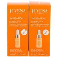 Juvena Skin Specialists Skinsation Immediate Lifting Concentrate serum do twarzy Napełnienie 10 ml dla kobiet