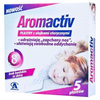 Leki na przeziębienie i grypę Aflofarm Apteka Zdro-Vita
