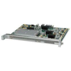 Routery i modemy ADSL  CISCO Comel-it