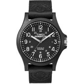 Timex TW4B08100
