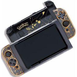 Gry Nintendo Switch  HORI ELECTRO.pl