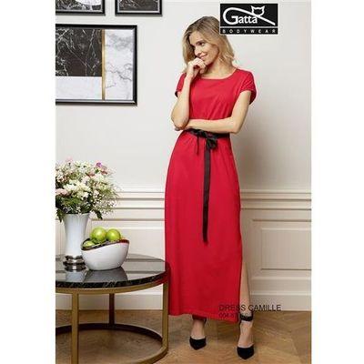 Suknie i sukienki Gatta Zuzulla