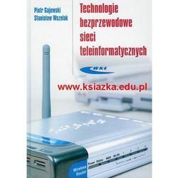 Inżynieria  WKiŁ-Wydawnictwo Komunikacji i Łączności