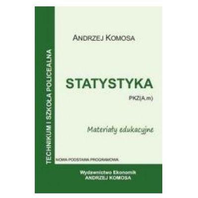 Podręczniki Ekonomik InBook.pl