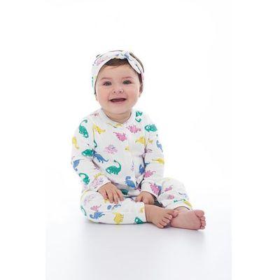 Pajacyki dla niemowląt Up Baby 5.10.15.
