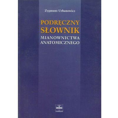 Encyklopedie i słowniki CZELEJ