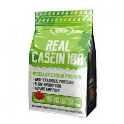 Odżywki białkowe  RealPharm SklepSunn
