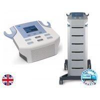 BTL-4920 Smart aparat do magnetoterapii FMF, P2920.401(8)