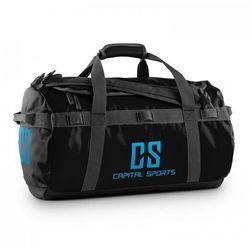 Plecaki turystyczne i sportowe  Capital Sports electronic-star