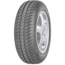 Goodyear Efficientgrip Compact 195/65 R15 95 T