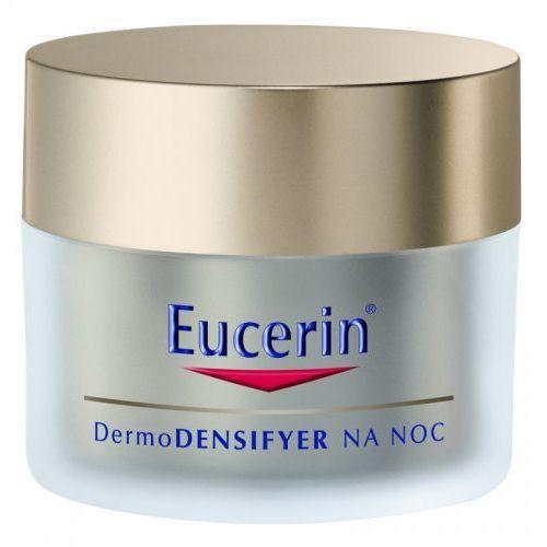 Eucerin dermodensifyer krem regenerujący gęstość skóry na noc 50ml Beiersdorf
