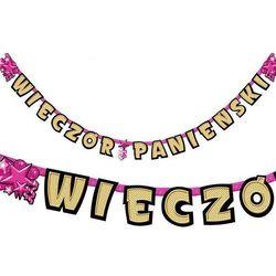 Prezenty na wieczór panieński  DP PartyShop Congee.pl