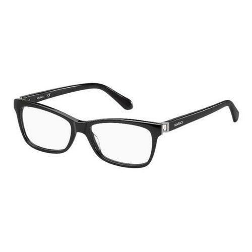 Okulary korekcyjne 259 807 Max & co