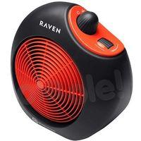 RAVEN ETW001 - produkt w magazynie - szybka wysyłka!