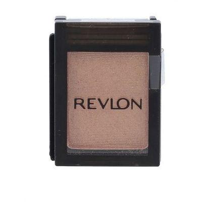 Cienie do powiek Revlon E-Glamour.pl