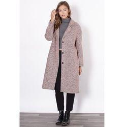 Płaszcze damskie Click Fashion Balladine.com