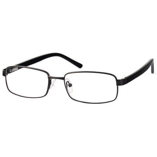 Sunoptic Oprawa okularowa k85