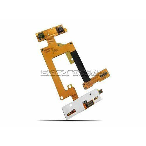 Taśma  c2-03 c2-06 c2-07 c2-08 marki Nokia