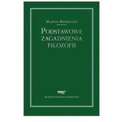 Humanistyka  Fundacja Augusta hr. Cieszkowskiego InBook.pl