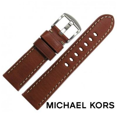 Paski do zegarków MICHAEL KORS otozegarki