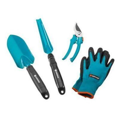 Pozostałe narzędzia ręczne GARDENA ELECTRO.pl