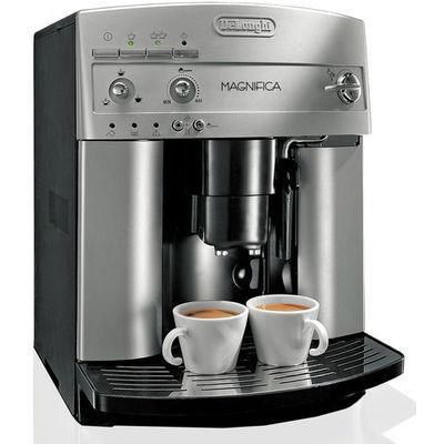 Ekspresy do kawy DeLonghi Neonet.pl