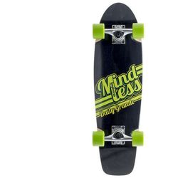 Pozostały skating  MINDLESS Unicatshop.com