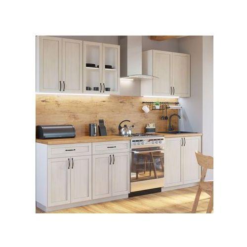 Jak Zaprojektować Kuchnię Idealną Kuchnia I Jadalnia