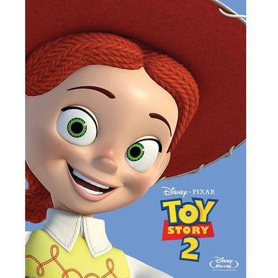 Pozostałe filmy John Lasseter InBook.pl
