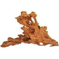 Mangrowiec korzeń naturalny rozmiar M - L - XL