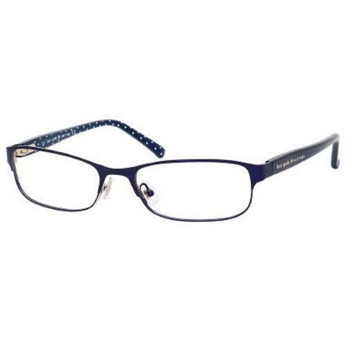 Okulary Korekcyjne Kate Spade Ambrosette 0DA4