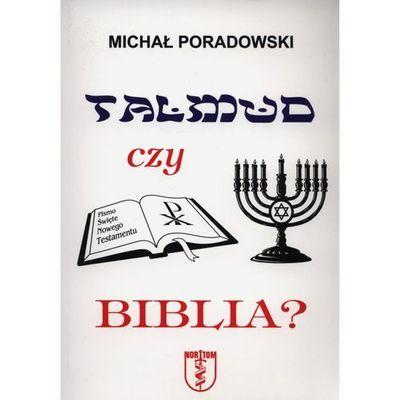 Książki religijne Nortom InBook.pl