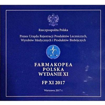 PenDrive  Ksiazki-Medyczne.eu