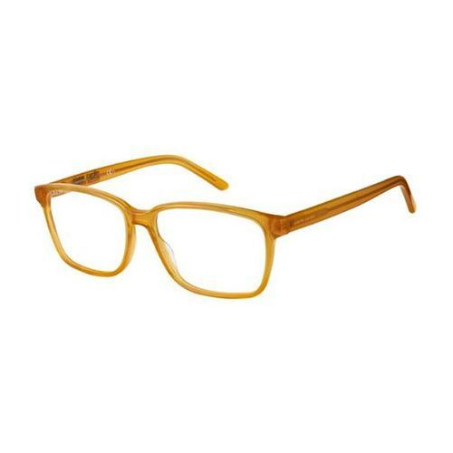 Pierre cardin Okulary korekcyjne p.c. 6193 s8s