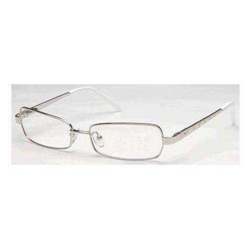 Vivienne westwood Okulary korekcyjne vw 093 03