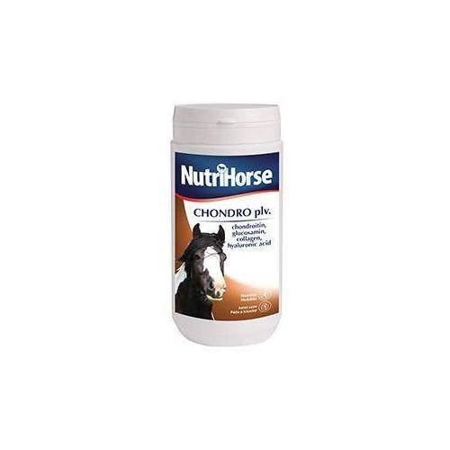 Nutri horse chondro pulvis - 1kg marki (bez zařazení)