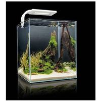 AQUAEL Shrimp Set Smart 20 White LED