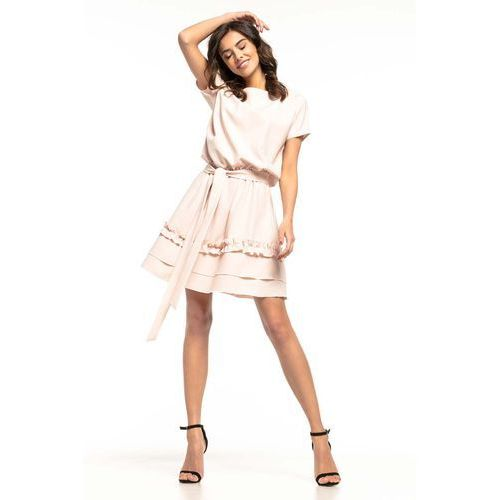 d1e6bf4cda Suknie i sukienki (str. 143 z 402) - ceny   opinie - sklep ...